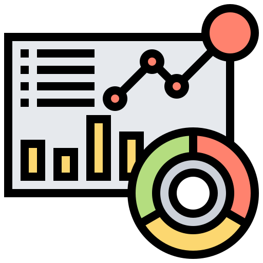 Dashboard and Report Development