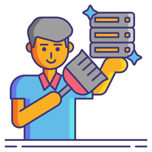 Data Cleansing / Structuring (ProData)